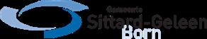 Logo Gemeente Sittard-Geleen