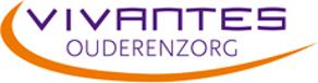 Logo Vivantes