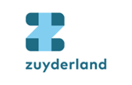 Logo Zuyderland